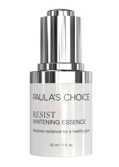 RESIST Whitening Essence